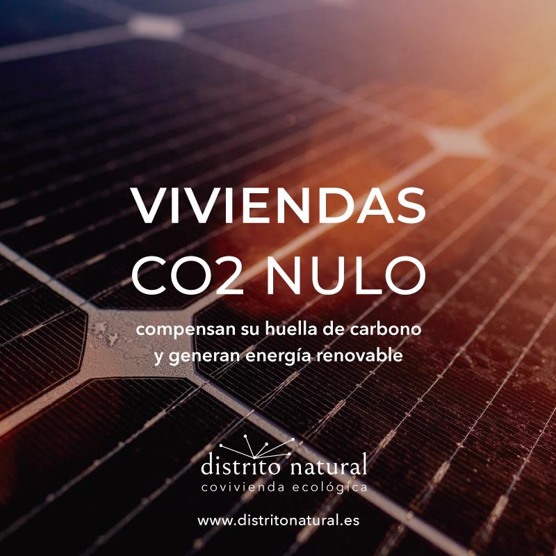 CO2 nulo