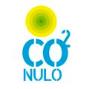 CO2NULO