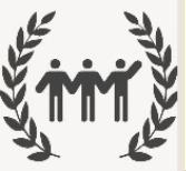 premio europeo de vivienda
